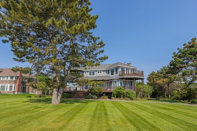68 Phillips Beach Avenue, Swampscott, MA, 01907, Essex Home For Sale