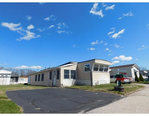 62 Rachel Drive Attleboro MA 02703