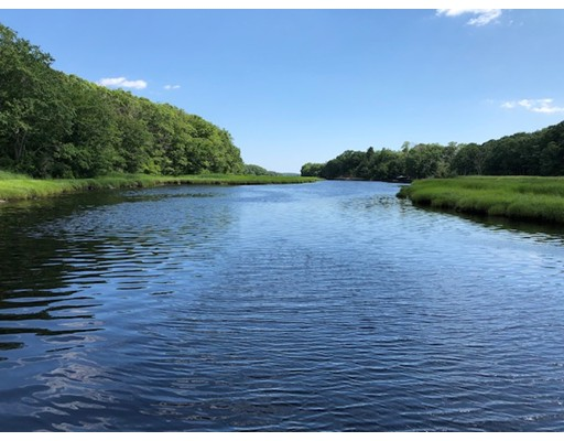 Waterfront Homes For Sale In Dartmouth Ma Robert Paul