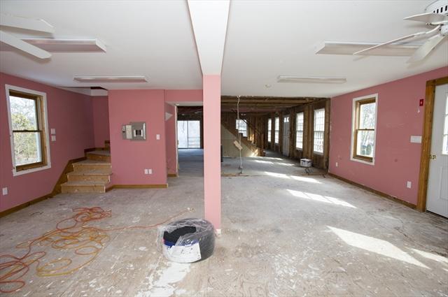 34 Dunham Ave, Tisbury, MA, 02568, Dukes Home For Sale