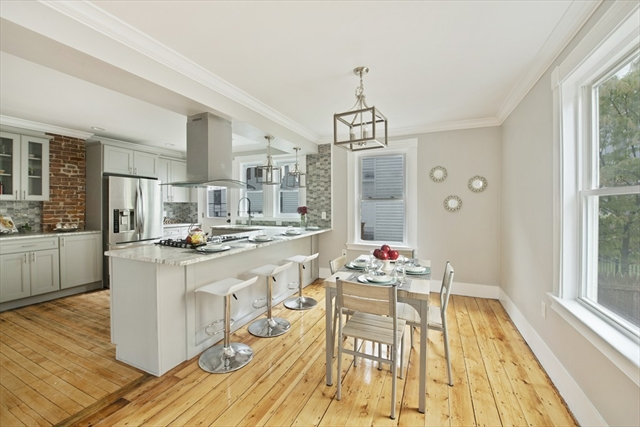 19 Emerton St, Salem, MA, 01970, Essex Home For Sale
