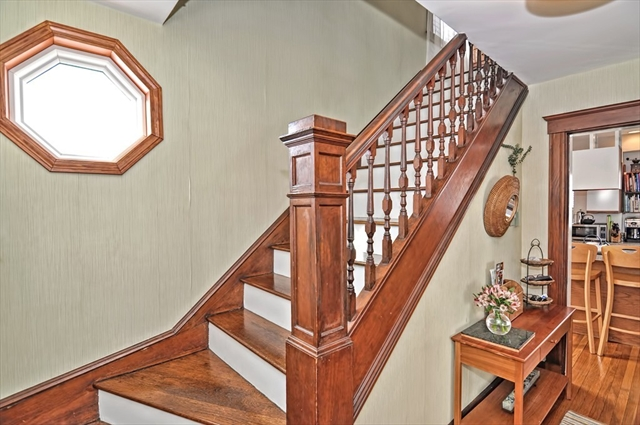 20 Fitchburg St, Watertown, MA, 02472, Middlesex Home For Sale