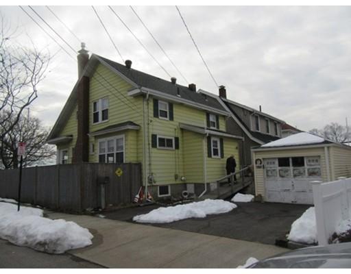 461 Quincy Shore Drive Quincy MA 02171