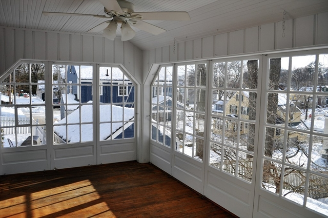 66 Cochrane St, Melrose, MA, 02176, Middlesex Home For Sale