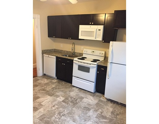 71 Grovers Avenue Winthrop MA 02152
