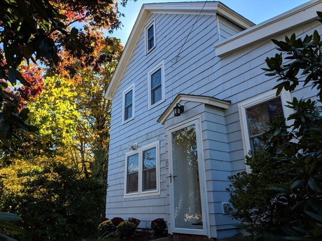 13 High St, Stow, MA, 01775, Middlesex Home For Sale