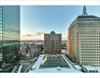 400 Stuart St 25A Boston MA 02116 | MLS 72464072
