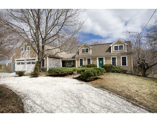 82 Greenfield Lane Scituate MA 02066