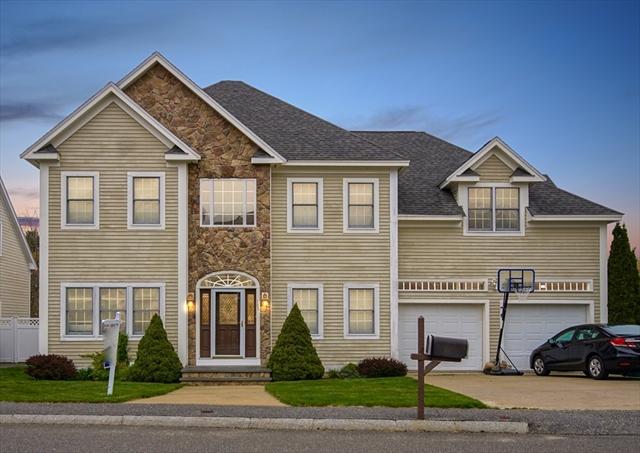 185 Judge Rd, Lynn, MA, 01904, Essex Home For Sale