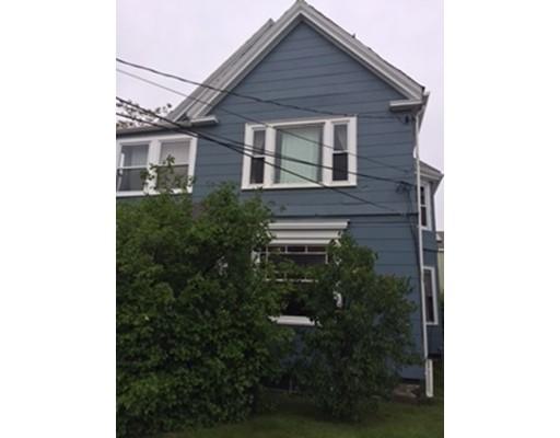 2-4 Bayard Street Boston MA 02134