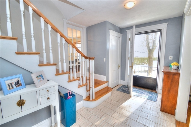 16 Wentworth Road, Melrose, MA, 02176, Middlesex Home For Sale