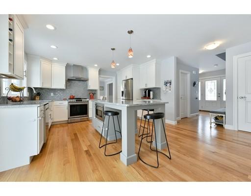 485 Washington Street Woburn MA 01801