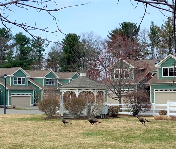 22 Sheldon Circle, Middleton, MA, 01949, Essex Home For Sale