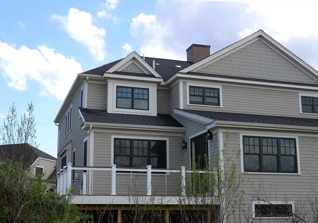38 Lillian, Wayland, MA, 01778,  Home For Sale