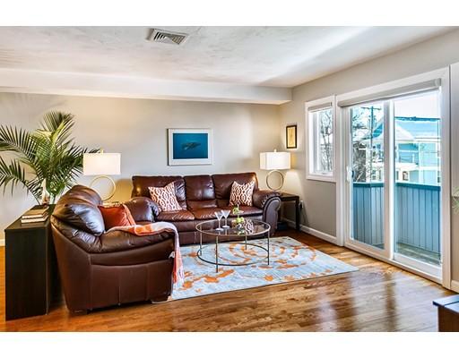 618 Boston Avenue Medford MA 02155
