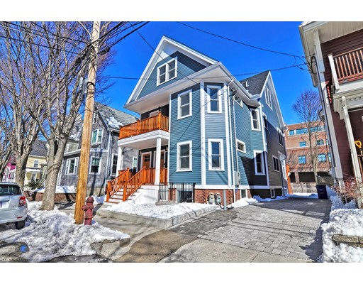 Photo of 13 Cottage Ave Somerville MA 02144