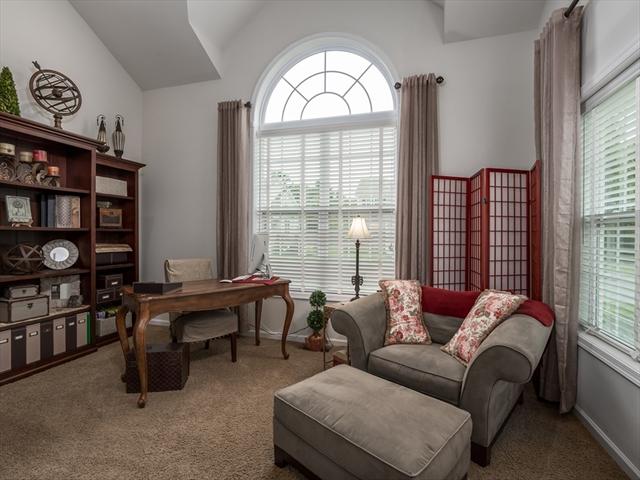 23 Hopkins Cir, Methuen, MA, 01844,  Home For Sale