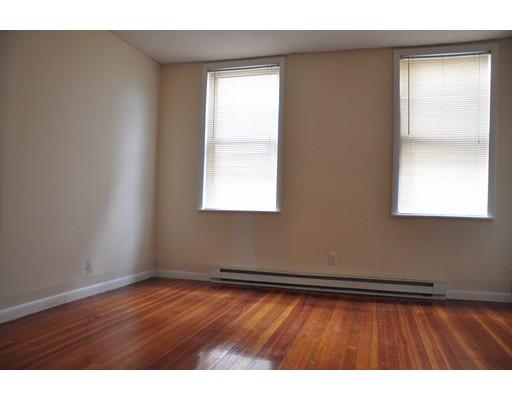 289 Sumner Street Boston MA 02128