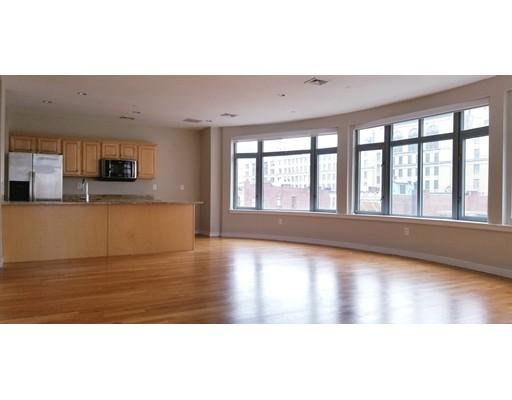 425 Boylston Street 701 Boston MA 02116 | MLS 72464579
