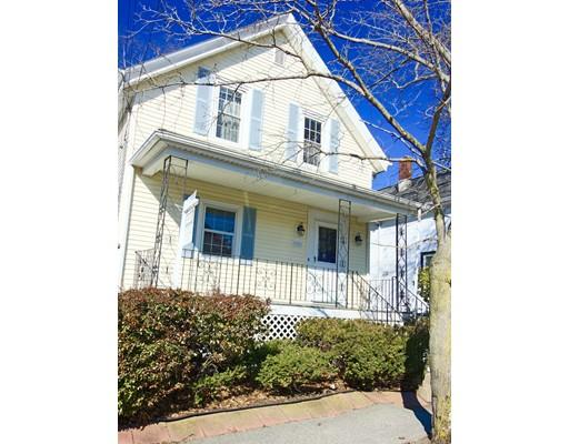 32 Myrtle Street Lynn MA 01905