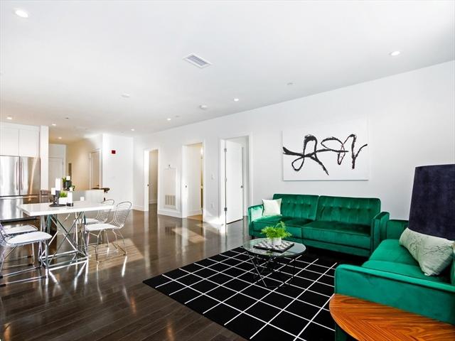 30 B, Boston, MA, 02127 Real Estate For Sale
