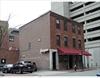 5 Melrose St 4 Boston MA 02116 | MLS 72464671
