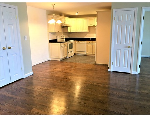115 West Squantum Street Quincy MA 02171