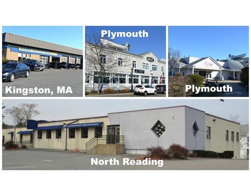 48 Main St., North Reading, MA 01864