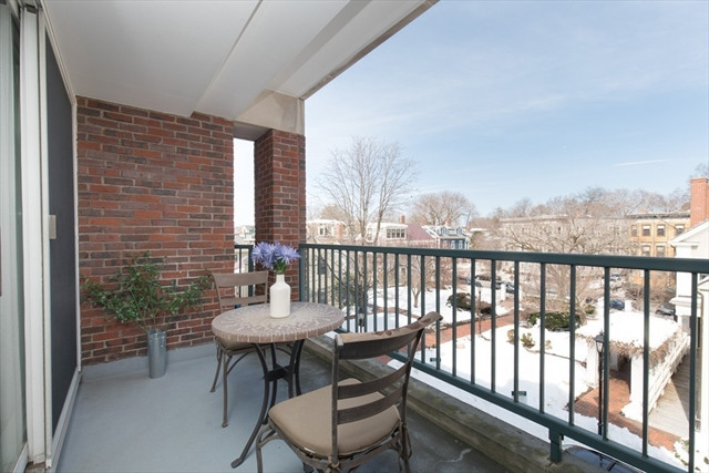 130 Mount Auburn St., Cambridge, MA, 02138, Middlesex Home For Sale