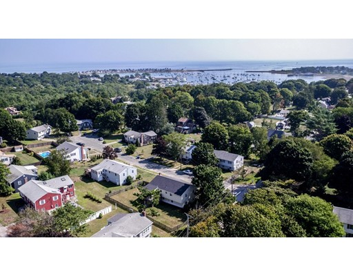 3 Murphys Lane Scituate MA 02066