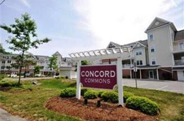 95 Conant St, Concord, MA, 01742 Real Estate For Sale