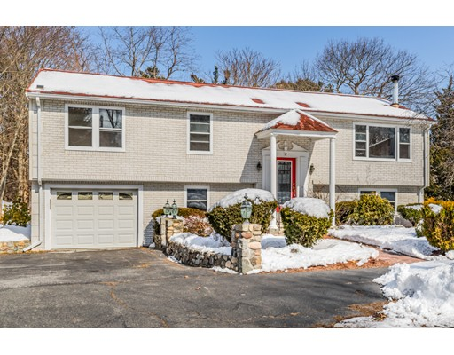 12 Collins Road Wakefield MA 01880