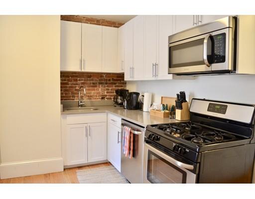 36 East Springfield Street Boston MA 02118