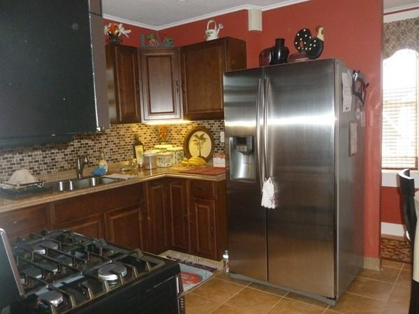80 Sagamore St, Revere, MA, 02151, Suffolk Home For Sale