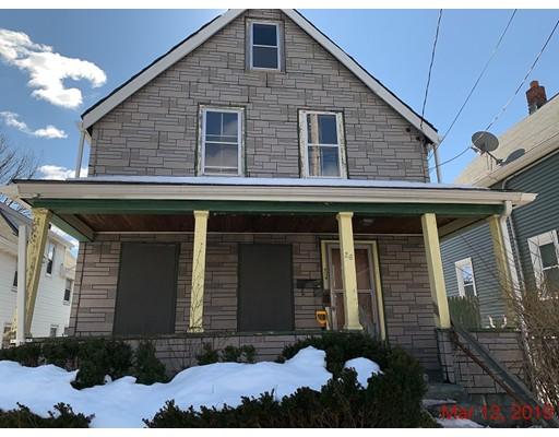 26 Villa Avenue Everett MA 02149