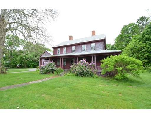 Awesome Historic Houses For Sale Wrentham Ma Old Homes Srg Download Free Architecture Designs Intelgarnamadebymaigaardcom