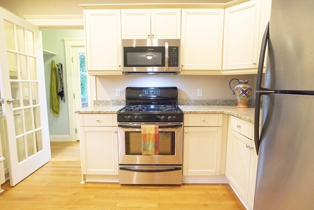 82 Marathon St, Arlington, MA, 02474, Middlesex Home For Sale