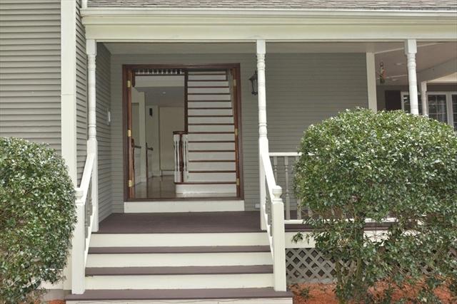 7 Jorie Ln, Walpole, MA, 02081, Norfolk Home For Sale