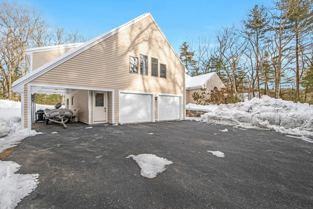 72 Prendiville Way, Marlborough, MA, 01752, Middlesex Home For Sale