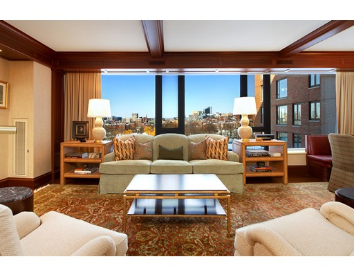 220 Boylston St #1015 Floor 10