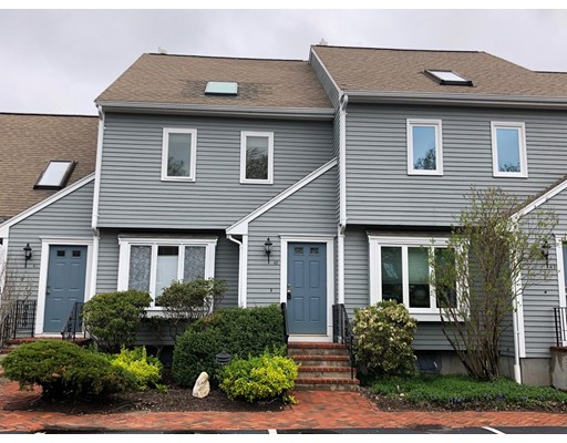 Page 4 of Browse Homes for Sale in Easton, MA | Jack Conway