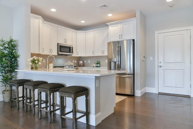 445 Essex Street, Swampscott, MA, 01907,  Home For Sale