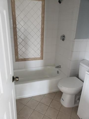 19 E Highland St, Lynn, MA, 01902, Essex Home For Sale