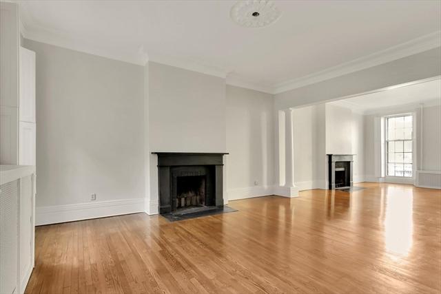 73 Hancock St, Boston, MA, 02114, Suffolk Home For Sale