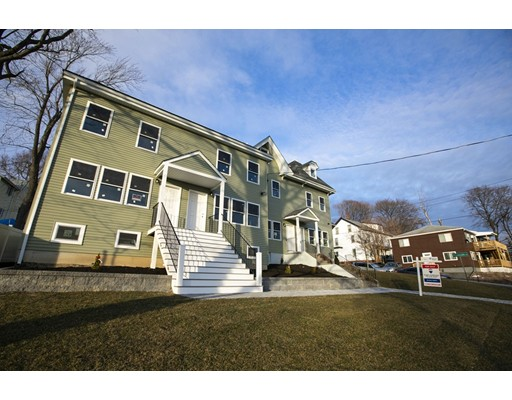 112 Harvard Street Everett MA 02149