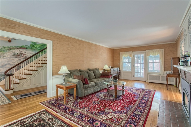 591 Andover St, Lowell, MA, 01852, Middlesex Home For Sale