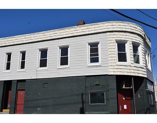 179 Prospect Street Waltham MA 02453