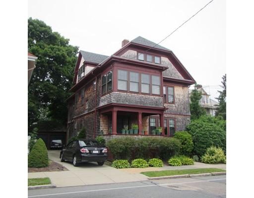 259 Hawthorn New Bedford MA 02740
