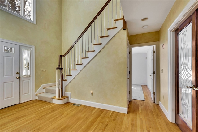 84 Eliot, Sherborn, MA, 01770, Middlesex Home For Sale