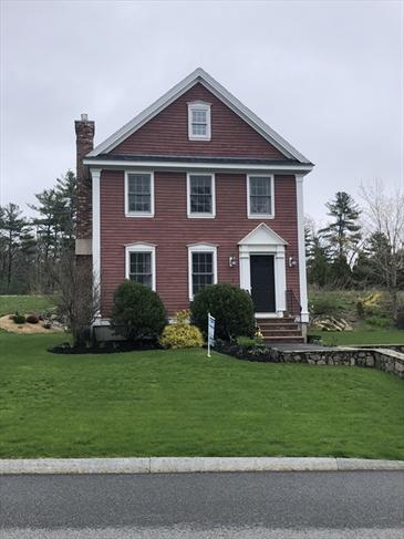 Real Estate Salisbury MA & Homes for Sale in Salisbury | J